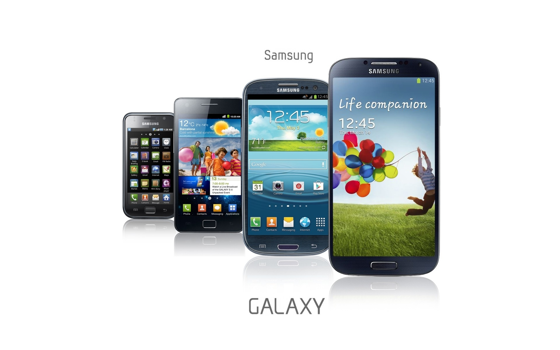 How To Download Viber On Samsung Galaxy S4
