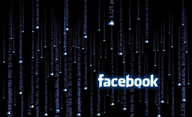 Facebook, Matrix, Facebook , Facebook , Матрица, Matritsa