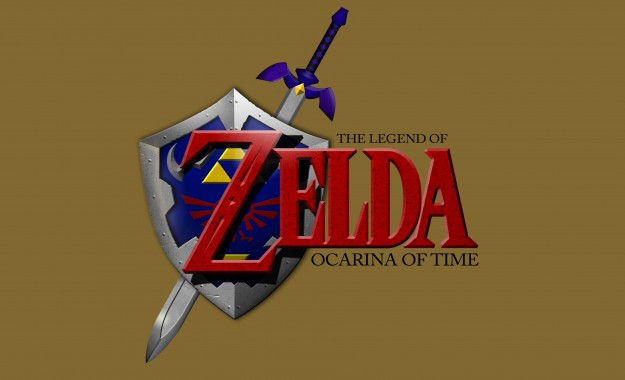 Link, Ocarina Of Time, Ссылка , Ssylka , Ocarina Of Time, Ocarina Of Time