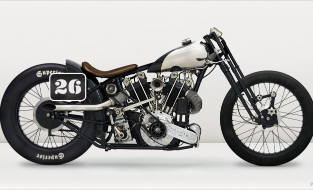 Motorcycle, Cafe RacerBikes, Мотоцикл, Mototsikl, Кафе RacerBikes, Kafe RacerBikes