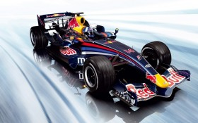 Formula One, Red Bull Racing, Formula One , Formula One , Red Bull Racing, Red Bull Racing