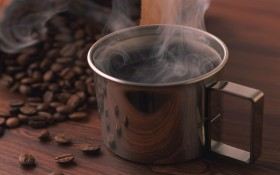 coffee, steam, кофе , kofe , пар, par