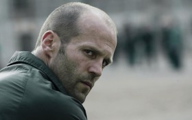 men, Jason Statham, люди , Джейсон Стэтхэм