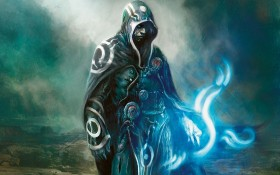 wizard, Magic The Gathering, волшебник , volshebnik , Магия The Gathering, Magiya The Gathering